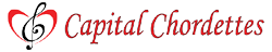 Capital Chordettes Logo