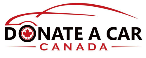 Donatate a Car Logo