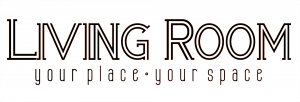 Living Room Logo