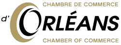 Orleans Chamber of Commerce Logo