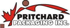Pritchard Packaging Logo