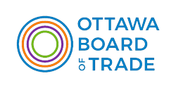 Ottawa Board Of Trade Logo